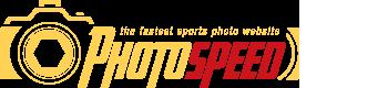 Photospeed.si | Najhitrejši športni portal www.photospeed.si